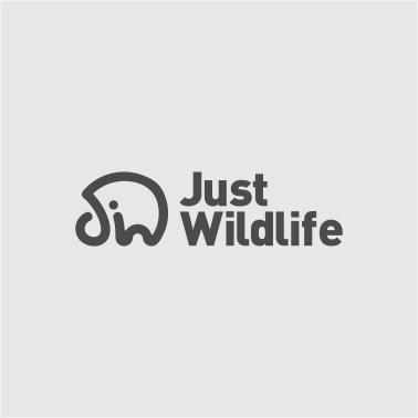 Just Wildlife Nic Barnes Design