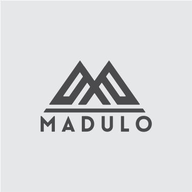 Madulo Nic Barnes Design