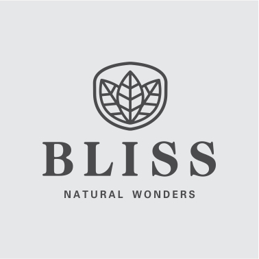 Bliss Nic Barnes Design