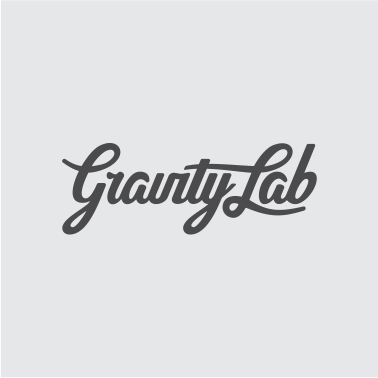 Gravity Lab Nic Barnes Design