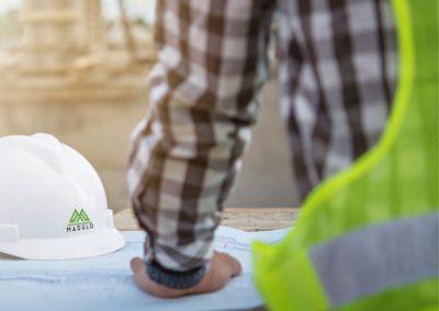 Madulo-Estates-Helmet-Nic-Barnes-Design