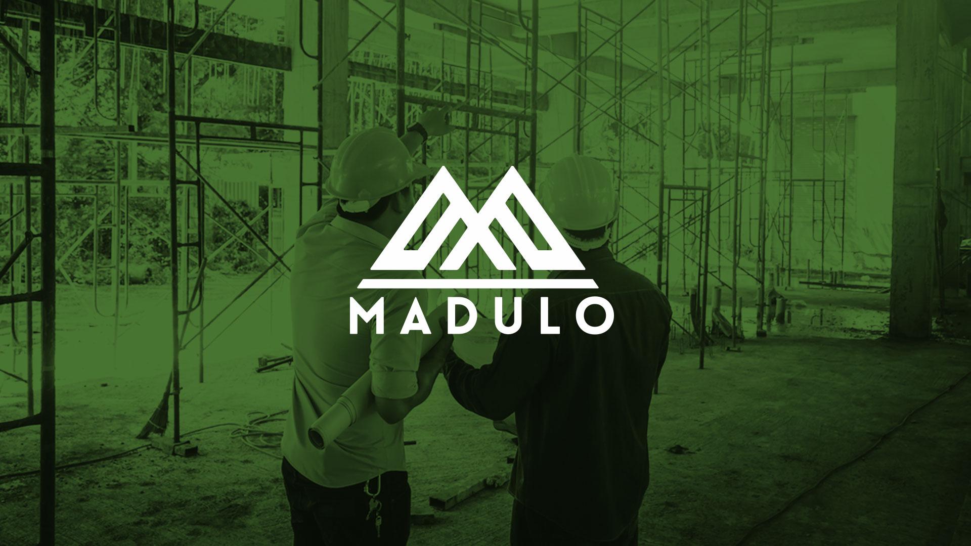 Madulo-Header-Nic-Barnes-Design