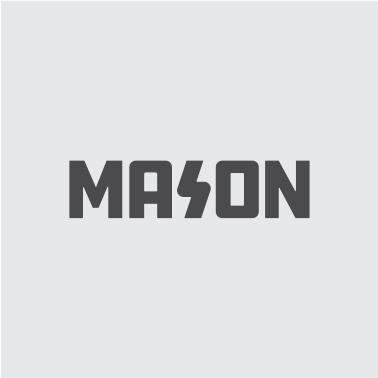 Mason Nic Barnes Design