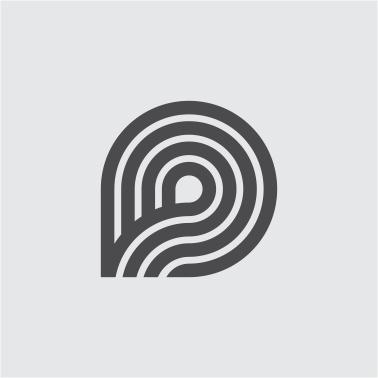 Monogram a Nic Barnes Design
