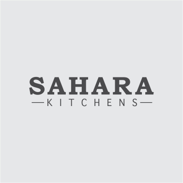Sahara Kitchens Nic Barnes Design