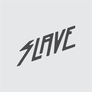 Slave Nic Barnes Design