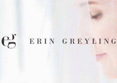 Erin-Greyling-Featured-Image-Nic-Barnes-Design