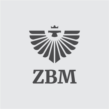 Barnes Design Co. ZBM.