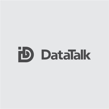 DataTalk Barnes Design Co.