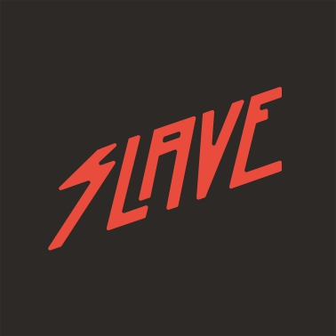 Logo Design By Barnes Design Co